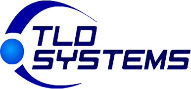 TLD Systems
